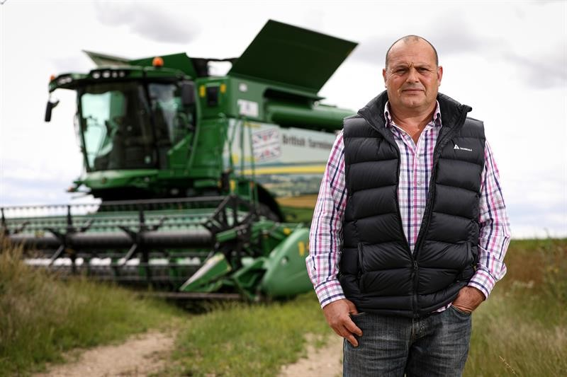 Matt Culley again with combine_74251