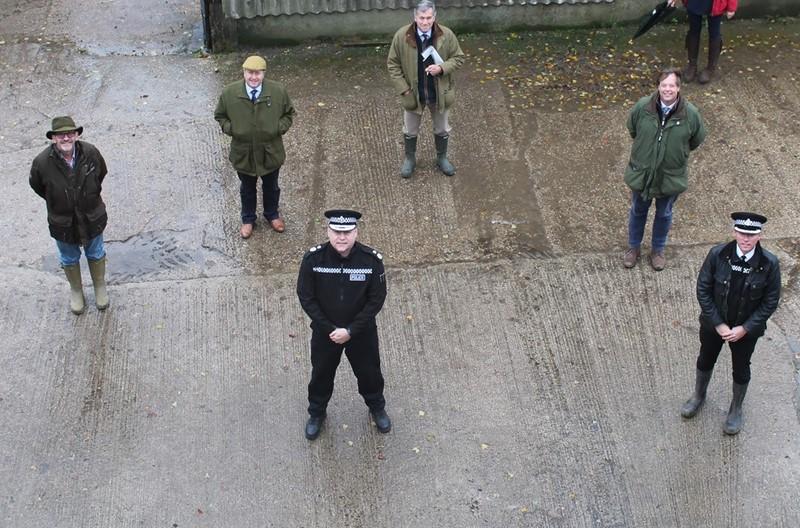 NFU CLA SE Thames Valley Police_75500