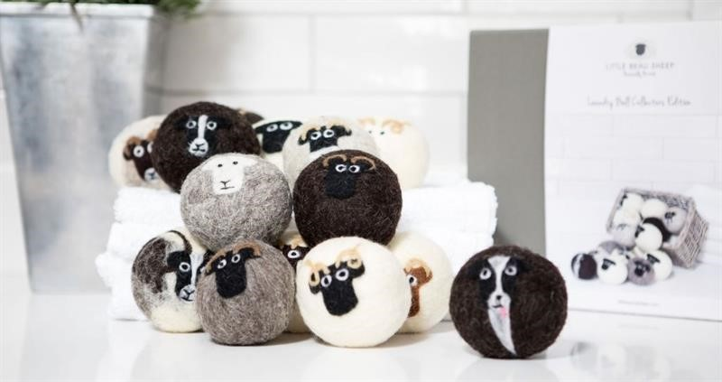 Eco friendly wool products_74993
