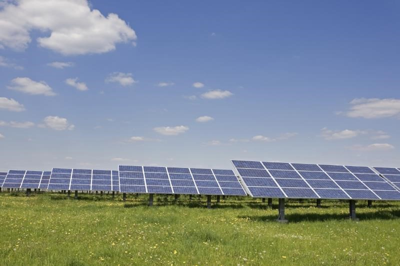 Solar panels_12338