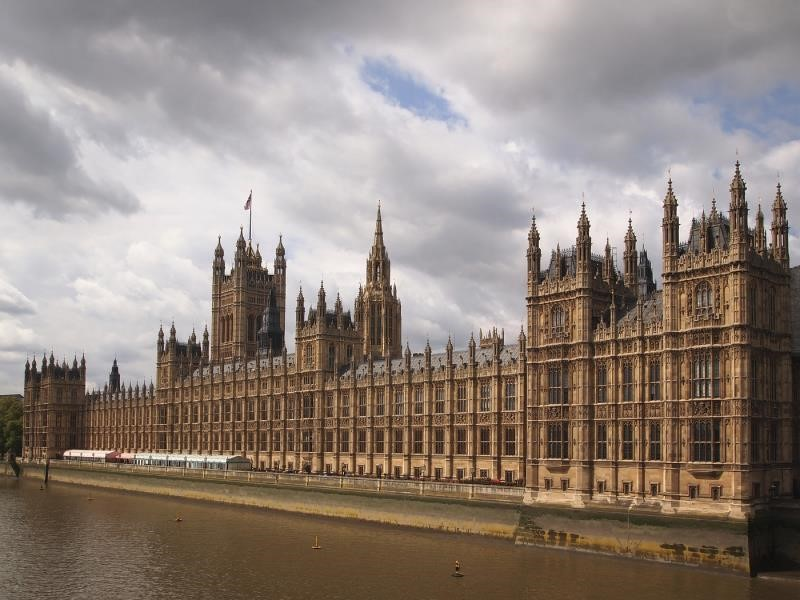 Houses of Parliament_12320
