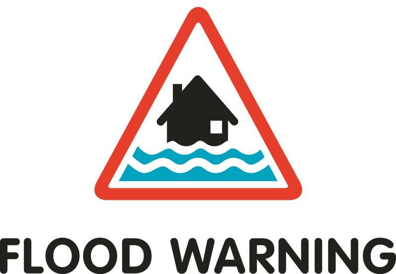 North West flooding update