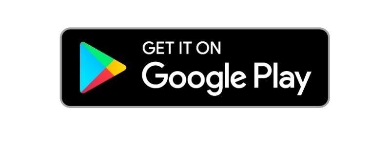 Google Play Store logo_75713