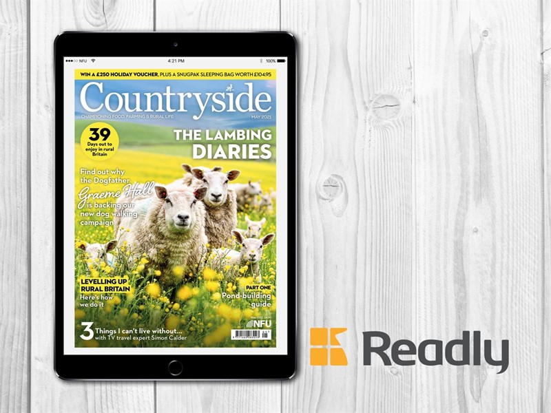 Readly May issue_77970