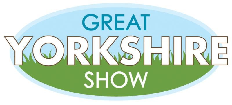 Great Yorkshire Show logo_11907