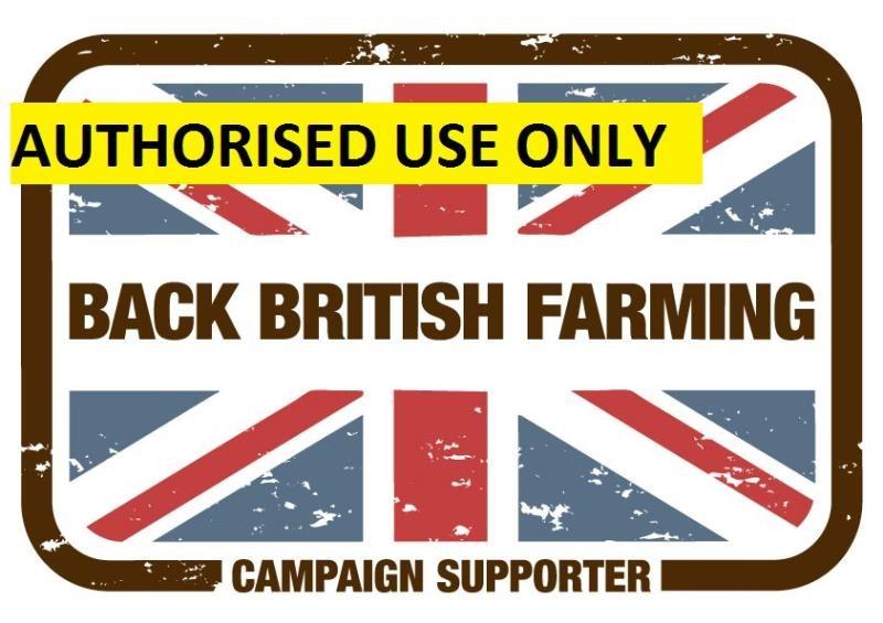 Back British Farming supporter logo - authorised_22767