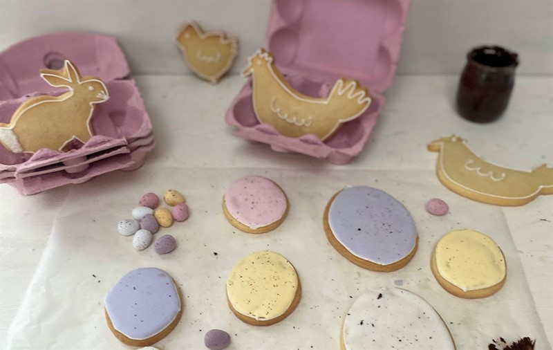 Easter biscuits_77569