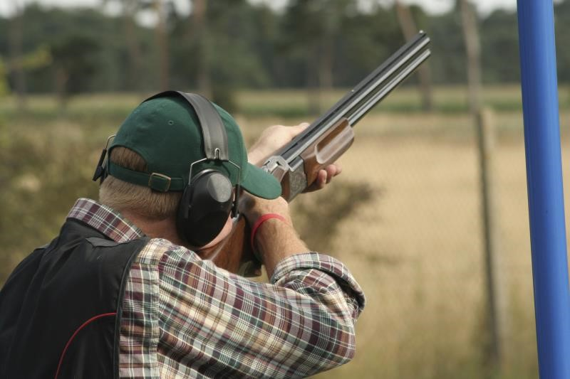 Have your say in a new firearms licensing survey