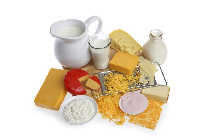 Dairy products_11062