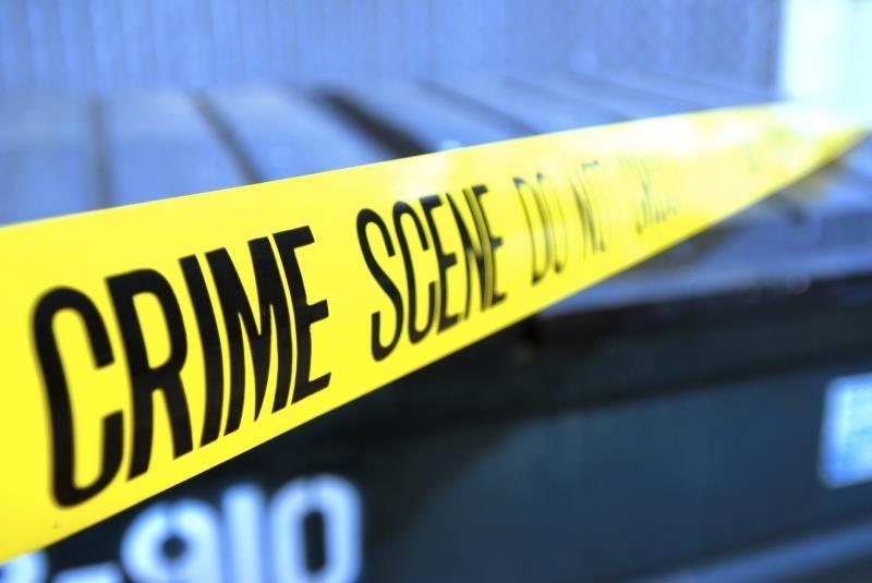 Crime scene tape_12635
