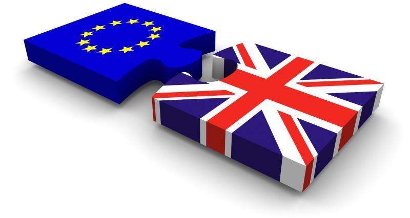 EU puzzle pieces_17941