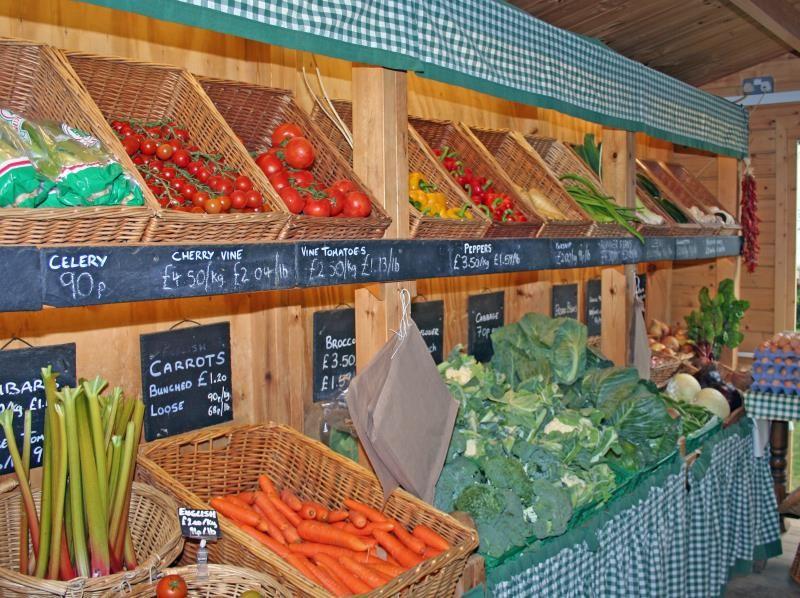 Farm Shop_56582