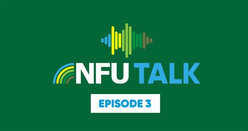 NFU Talk Episode 3_75680