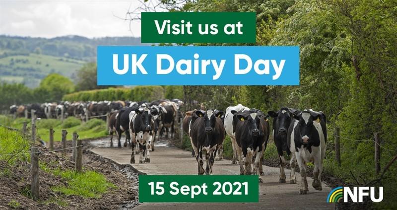 UK Dairy Day 2021_80353