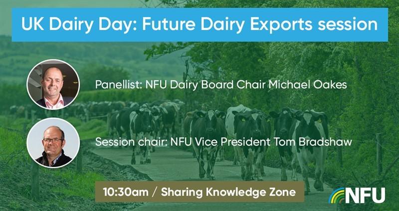 UK Dairy Day speakers 2021_80354