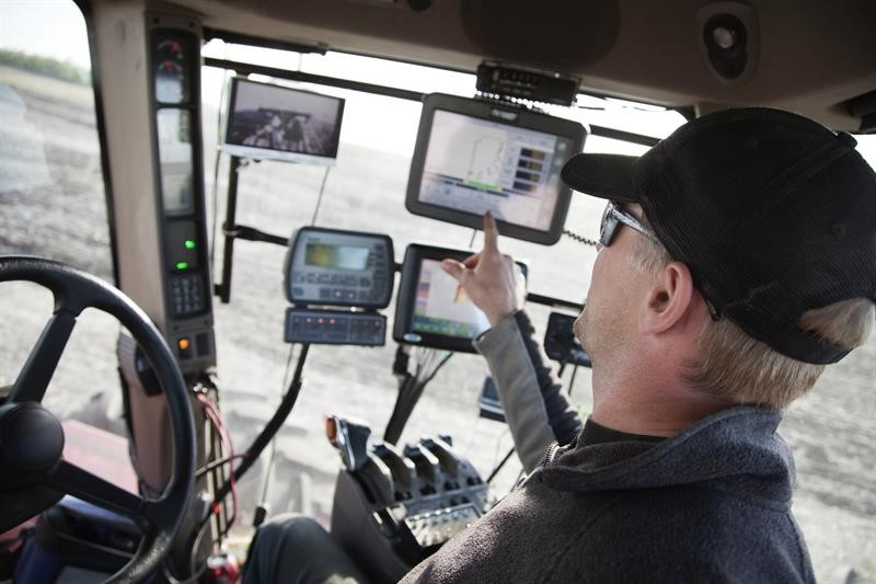 Tractor GPS_71152
