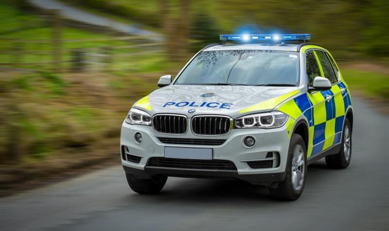 Rural crime police car_44979