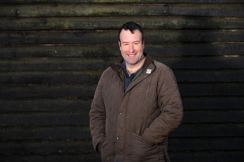 Farmers Weekly: NFU Deputy President Stuart Roberts delves into carbon pricing
