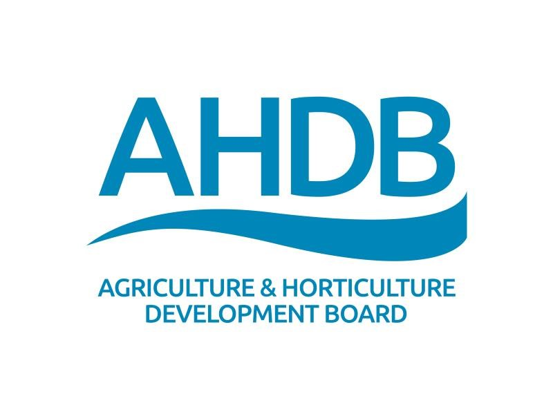 AHDB launch winter webinar series