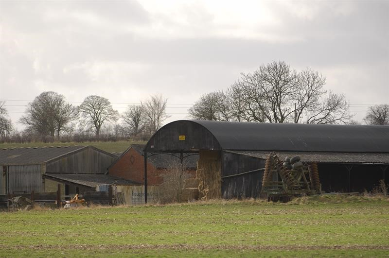Farm buildings_64081