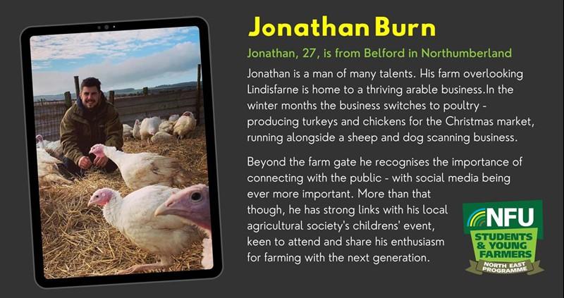 S&YFNEP Jonathan Burn_75256