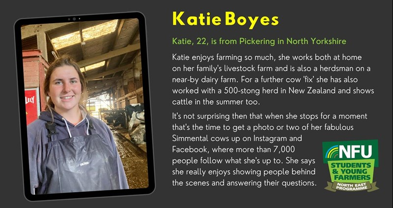 S&YFNEP Katie Boyes_75260