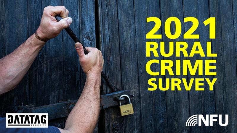 2021 Rural Crime Survey_76667