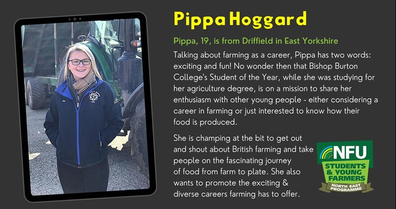 S&YFNEP Pippa Hoggard_75257