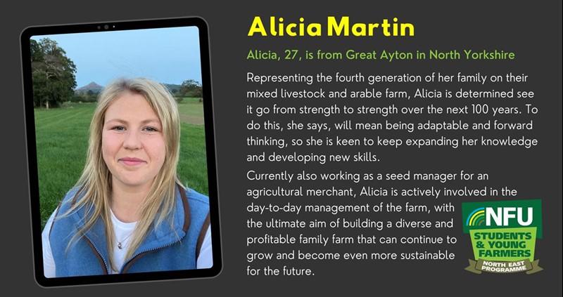 S&YFNEP Alicia Martin_75251