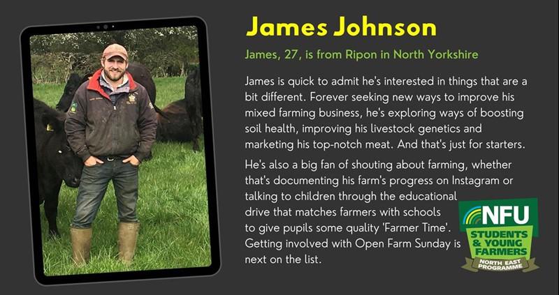 S&YFNEP James Johnson_75254