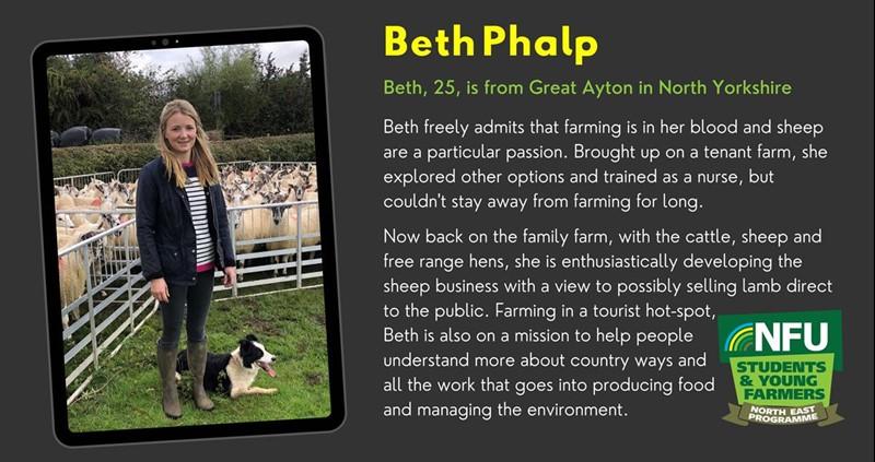 S&YFNEP Beth Phalp_75259