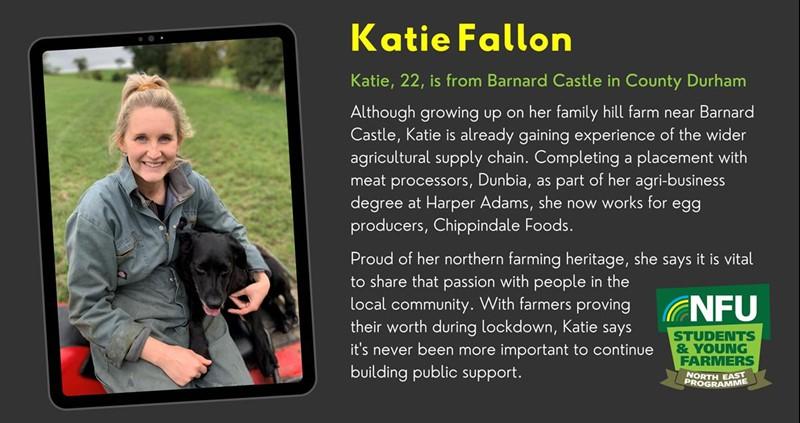 S&YFNEP Katie Fallon_75253