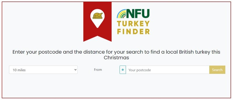 NFU Turkey Finder_75707