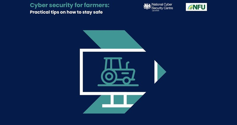 Cyber security guide for farmers_76372