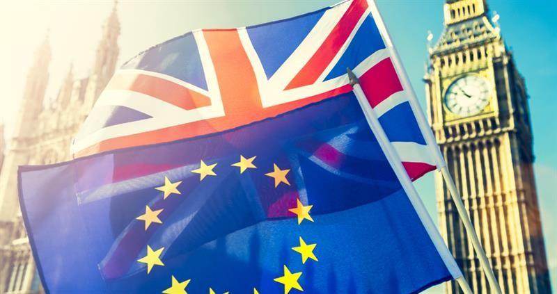 Brexit extension_64136