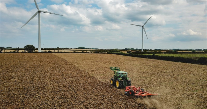 Tracker rural crime nfuonline article_78686