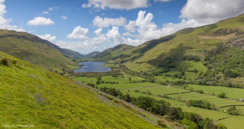 Tal y Llyn, NFU Cymru_57982