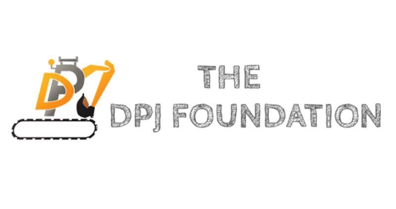 DPJ Foundation _74899