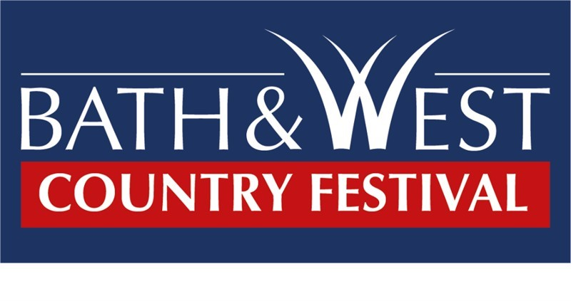 bath and West Country Festival logo_78899