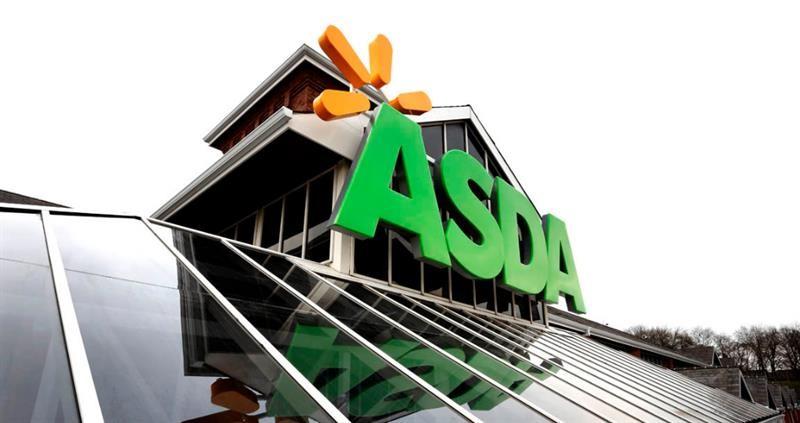 Asda store_75062