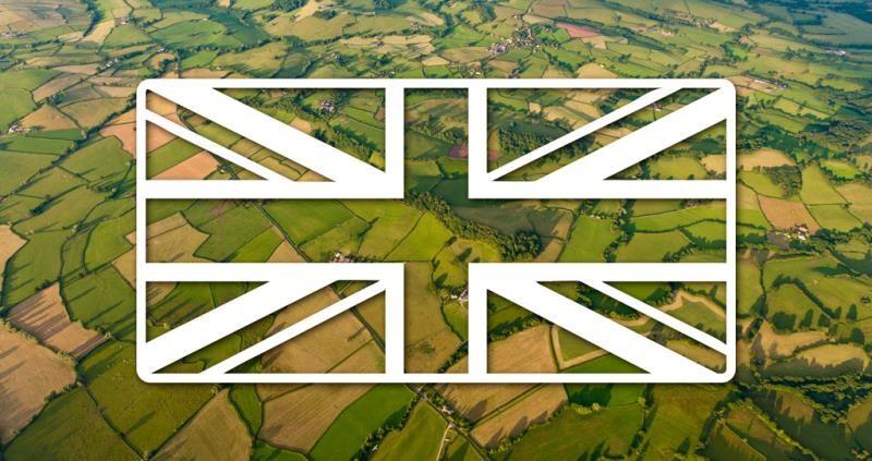 EU exit homepage button Union Jack _57030