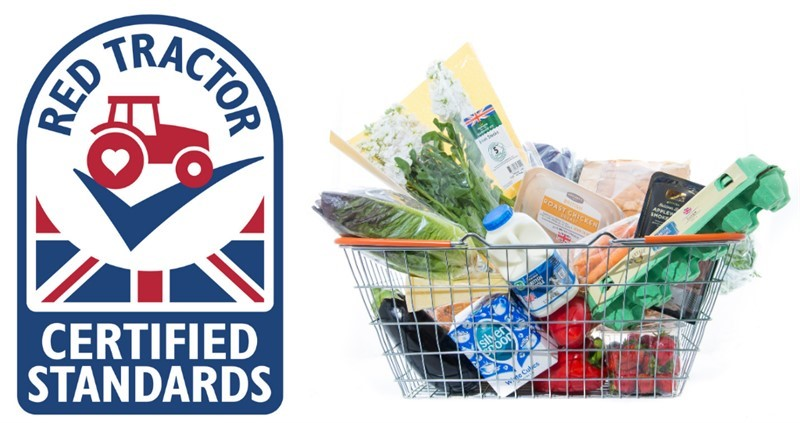 Red Tractor standards consultation: What you've been telling us