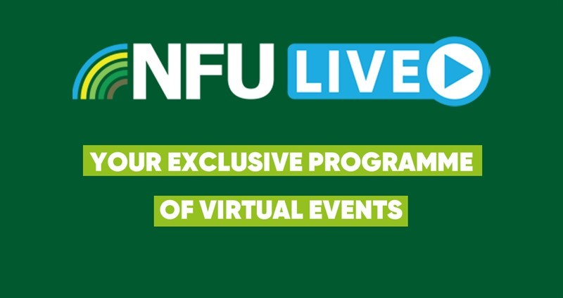 nfu live overview page listing image_76461