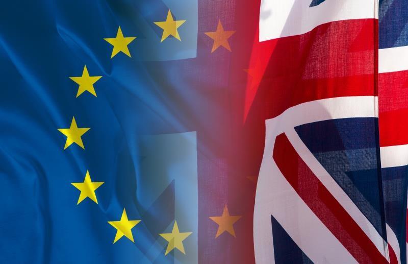 Brexit EU Union flag_57998