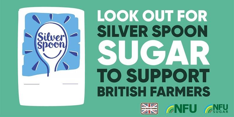 Silver spoon sugar infographic_75022