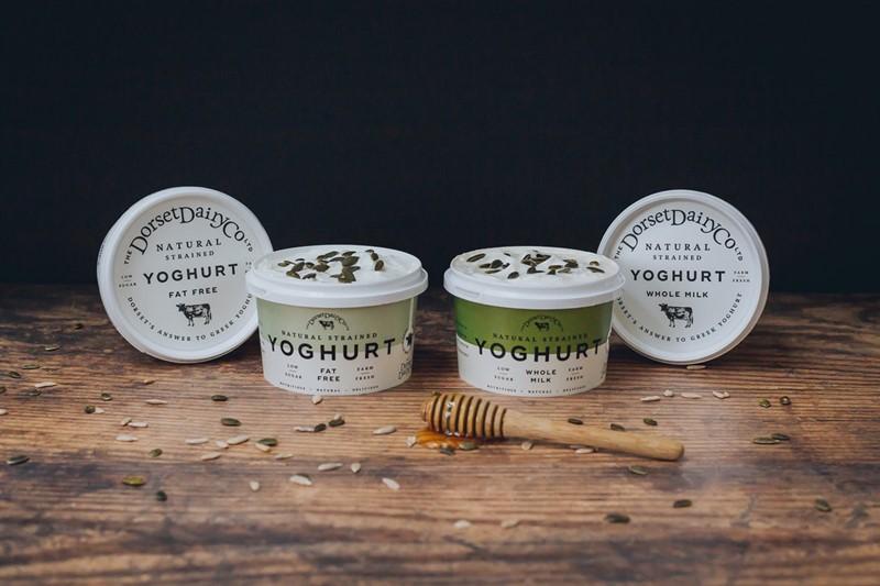 Greek-style yoghurt_77099