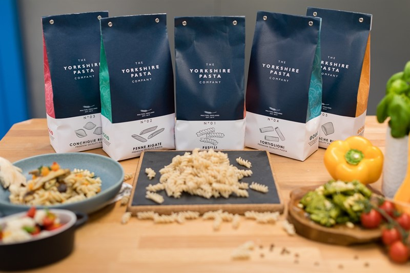 Yorkshire Pasta Company_77105