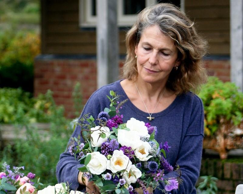 Rosebie Morton, The Real Flower Company_79981