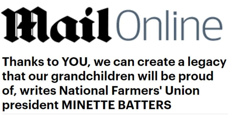Mail on Sunday headline_75276