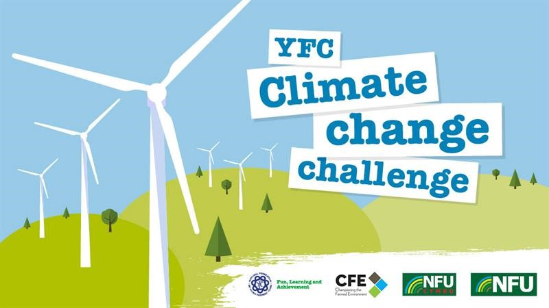 NFYFC climate change challenge_73958